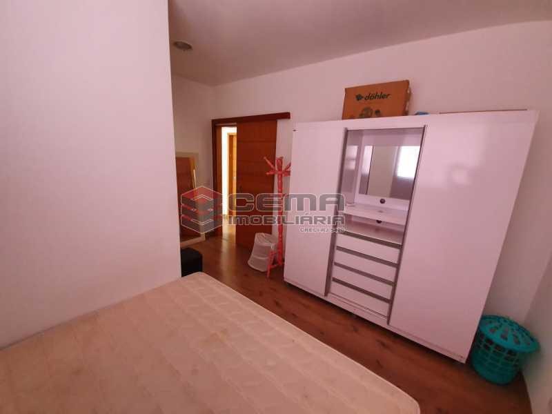 11 - Casa À venda em Laranjeiras - LACA80010 - 13