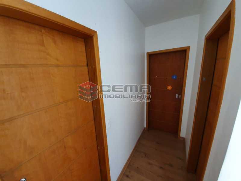 22 - Casa À venda em Laranjeiras - LACA80010 - 23