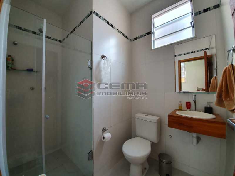 13 - Casa À venda em Laranjeiras - LACA80010 - 15