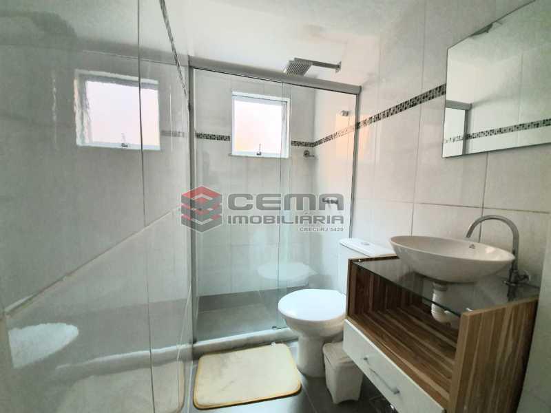19 - Casa À venda em Laranjeiras - LACA80010 - 20