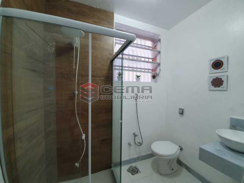 16 - Casa À venda em Laranjeiras - LACA80010 - 18