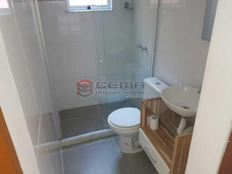 28 - Casa À venda em Laranjeiras - LACA80010 - 29