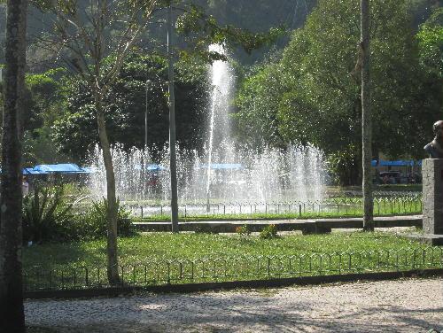 POSTAL 2 - Cobertura À Venda - Gávea - Rio de Janeiro - RJ - LC20210 - 27