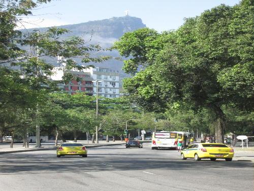 POSTAL 3 - Cobertura À Venda - Gávea - Rio de Janeiro - RJ - LC20210 - 28