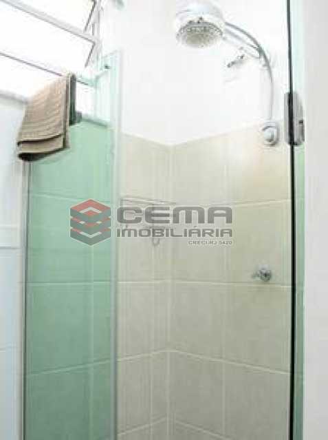 6bd7e5ffe1c36544d6dee98ba8850a - Apartamento 1 quarto à venda Botafogo, Zona Sul RJ - R$ 525.000 - LAAP12817 - 11