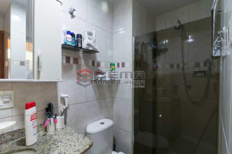 72e98954-7c43-4efb-87aa-9bf9be - Apartamento 1 quarto à venda Santa Teresa, Zona Centro RJ - R$ 460.000 - LAAP12820 - 18