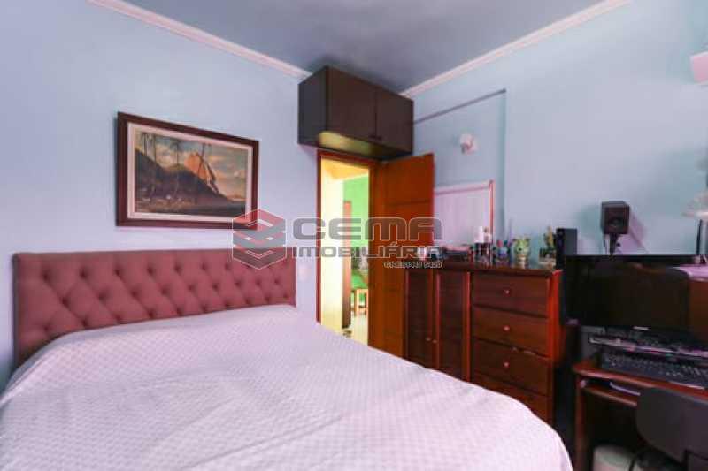 299e5c5a-34db-44f3-bbc3-4287c2 - Apartamento 1 quarto à venda Santa Teresa, Zona Centro RJ - R$ 460.000 - LAAP12820 - 9