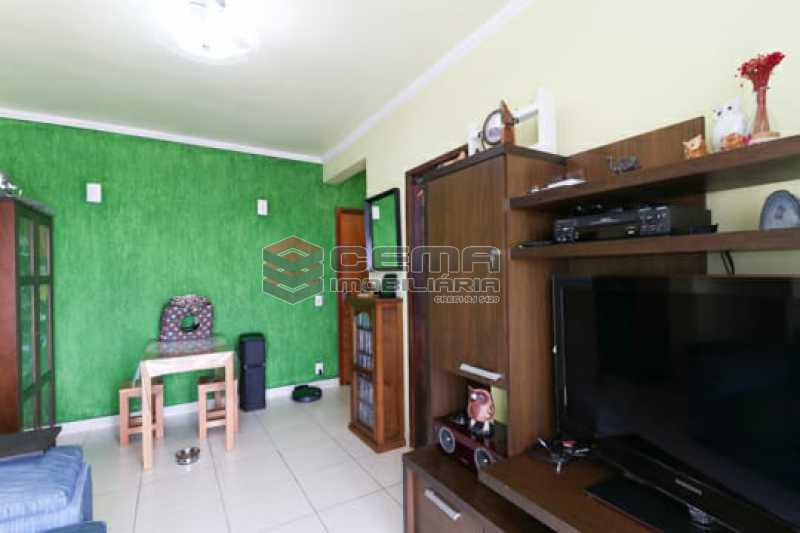 899dac86-99de-4b7c-909f-b8bb70 - Apartamento 1 quarto à venda Santa Teresa, Zona Centro RJ - R$ 460.000 - LAAP12820 - 8