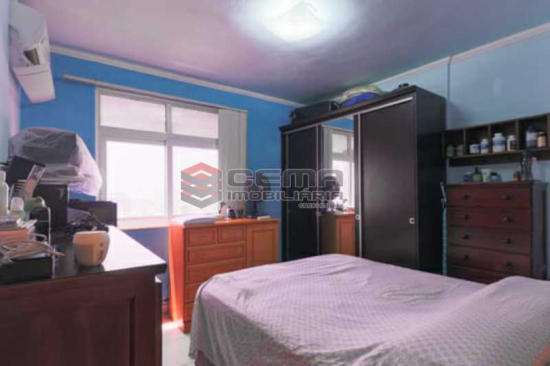 10636573-8654-4767-8daa-94b79d - Apartamento 1 quarto à venda Santa Teresa, Zona Centro RJ - R$ 460.000 - LAAP12820 - 11
