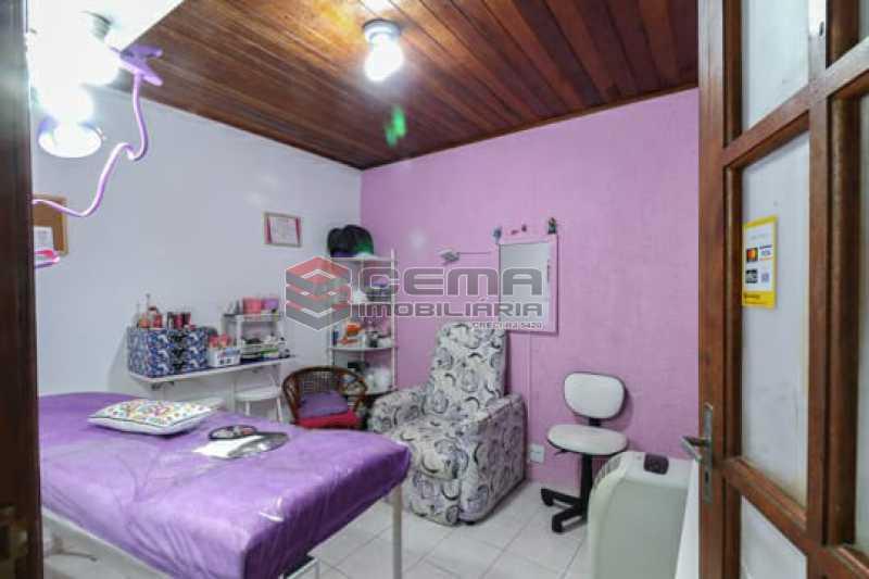7 - Casa de Vila 3 quartos à venda Catete, Zona Sul RJ - R$ 980.000 - LACV30053 - 8