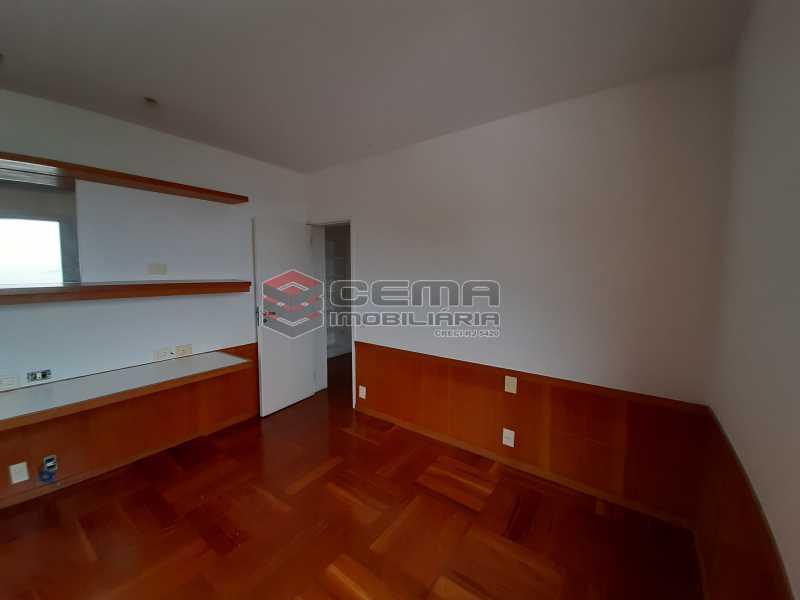 20210213_132855 - Apartamento para alugar com com 3 quartos e 3 VAGAS na garagem, Leblon, Zona Sul, Rio de Janeiro, RJ. 210m2 - LAAP34326 - 24