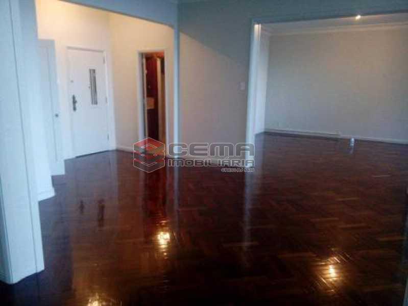 37c10b0785bae17ed9e20f805908e3 - Apartamento 5 quartos para alugar Copacabana, Zona Sul RJ - R$ 3.400 - LAAP50091 - 3