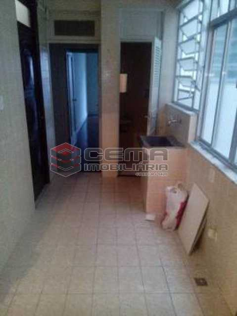 042f778d61db15802ce1c975f591b4 - Apartamento 5 quartos para alugar Copacabana, Zona Sul RJ - R$ 3.400 - LAAP50091 - 25