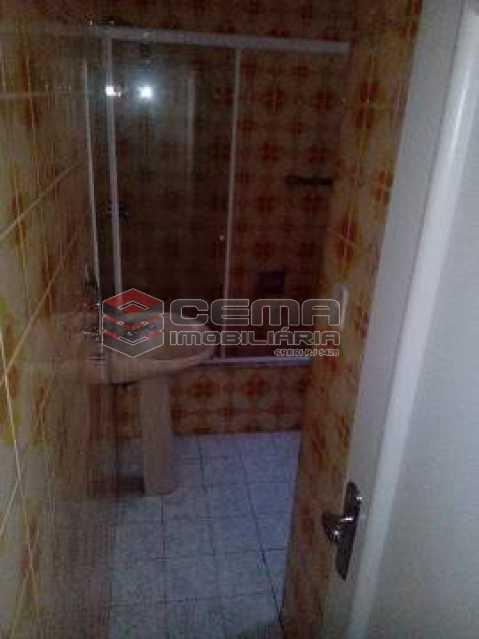 59a7552ba9dd609be1297a8e18045e - Apartamento 5 quartos para alugar Copacabana, Zona Sul RJ - R$ 3.400 - LAAP50091 - 24