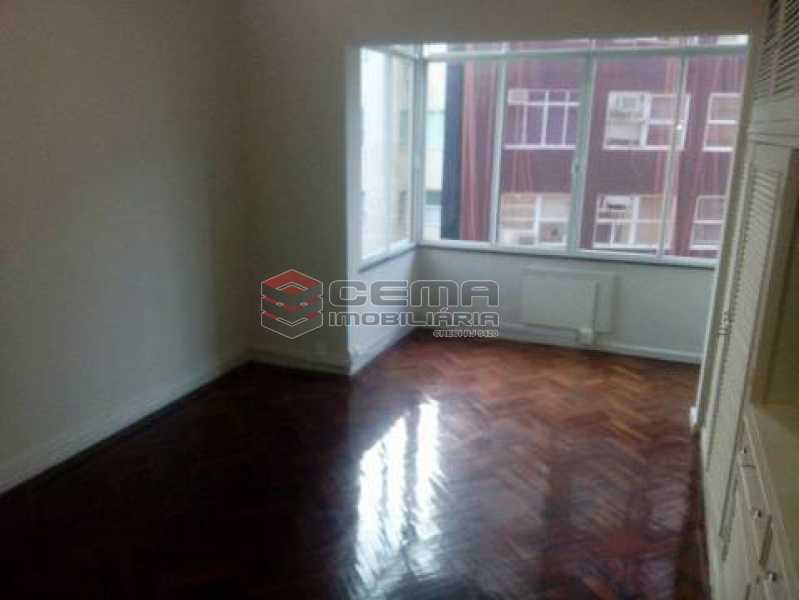 59b53950b83b2b93f67e29f9fa1e79 - Apartamento 5 quartos para alugar Copacabana, Zona Sul RJ - R$ 3.400 - LAAP50091 - 9