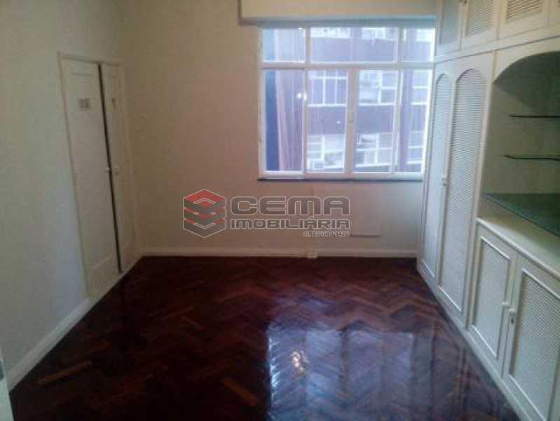 510c9da837c1da484b791fe9aab55c - Apartamento 5 quartos para alugar Copacabana, Zona Sul RJ - R$ 3.400 - LAAP50091 - 10