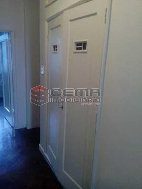a73089fde0ed1d1f829c1adb50a314 - Apartamento 5 quartos para alugar Copacabana, Zona Sul RJ - R$ 3.400 - LAAP50091 - 19
