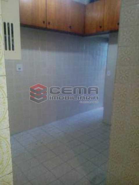 bcbdac05a5b358cfdcbe9867b9e00b - Apartamento 5 quartos para alugar Copacabana, Zona Sul RJ - R$ 3.400 - LAAP50091 - 22
