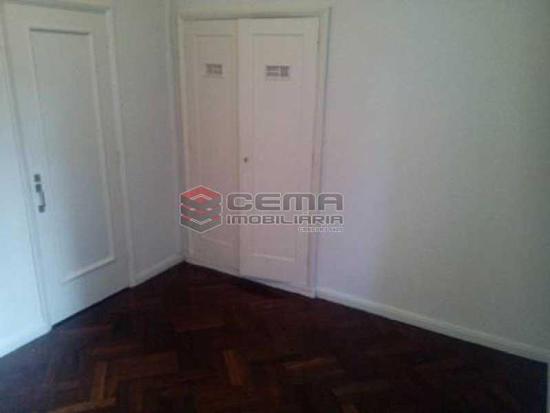 c3ae4cc4e8511e96c4a3dfe905d0b1 - Apartamento 5 quartos para alugar Copacabana, Zona Sul RJ - R$ 3.400 - LAAP50091 - 13