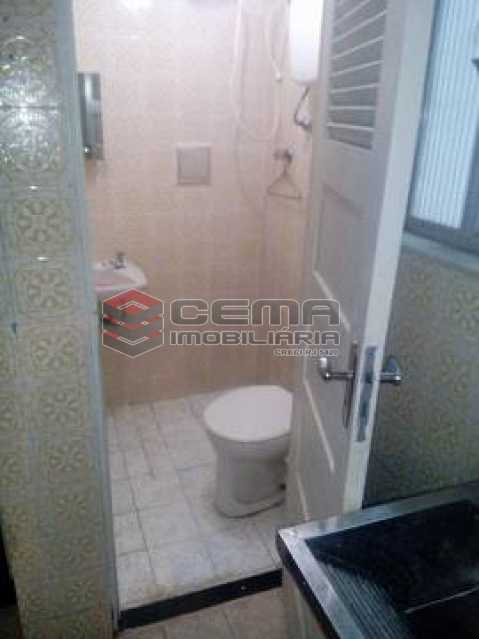 ceefb94f53d30427688aeb23f93cf7 - Apartamento 5 quartos para alugar Copacabana, Zona Sul RJ - R$ 3.400 - LAAP50091 - 26