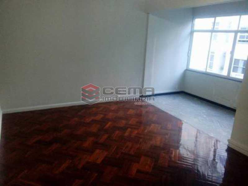 de2d659d533f3941ca0fde0428fc2f - Apartamento 5 quartos para alugar Copacabana, Zona Sul RJ - R$ 3.400 - LAAP50091 - 14