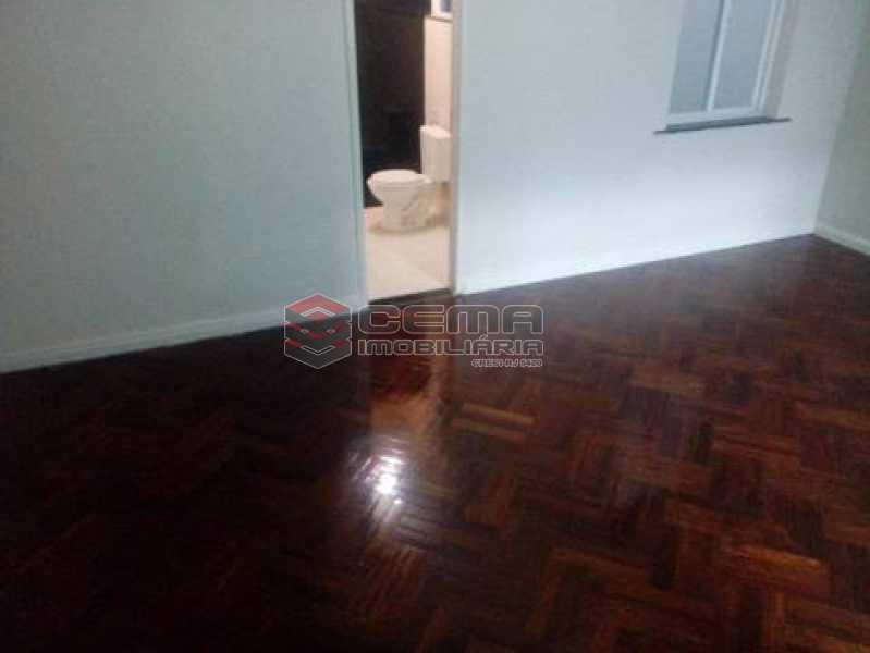 de311f6cdd5a7627167ad92a5ac9ae - Apartamento 5 quartos para alugar Copacabana, Zona Sul RJ - R$ 3.400 - LAAP50091 - 16