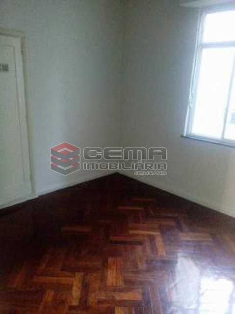 e4be31dad647d94ddf54a71efbf43c - Apartamento 5 quartos para alugar Copacabana, Zona Sul RJ - R$ 3.400 - LAAP50091 - 15