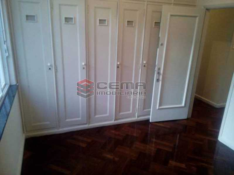ea4e60737b51f02b1b8a7554c8a61a - Apartamento 5 quartos para alugar Copacabana, Zona Sul RJ - R$ 3.400 - LAAP50091 - 18