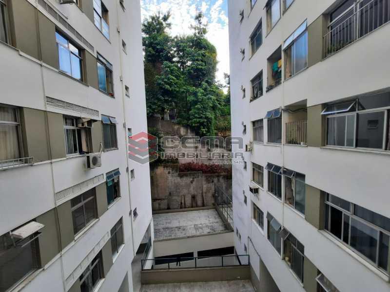 e24fd7e7-6d79-4299-ac18-8285d0 - Apartamento 1 quarto à venda Glória, Zona Centro RJ - R$ 420.000 - LAAP12838 - 20