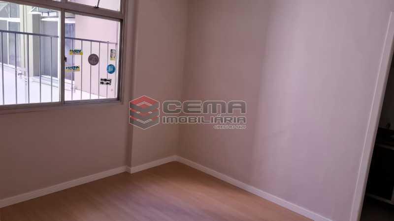 105f9c49-1389-4b5b-b9cc-a40cdf - Apartamento 1 quarto à venda Glória, Zona Centro RJ - R$ 420.000 - LAAP12838 - 11