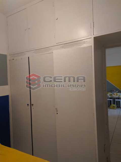 6 - Apartamento 1 quarto à venda Copacabana, Zona Sul RJ - R$ 328.000 - LAAP12839 - 7