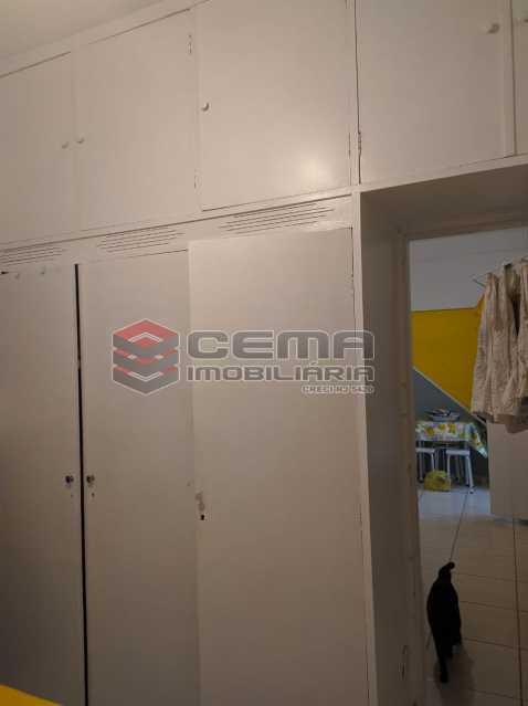 7 - Apartamento 1 quarto à venda Copacabana, Zona Sul RJ - R$ 328.000 - LAAP12839 - 8
