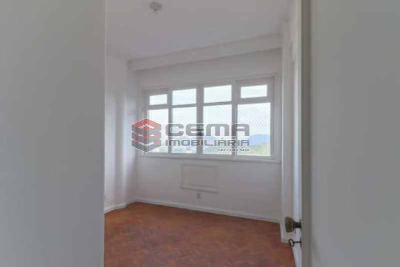 9 - Apartamento 3 quartos à venda Santa Teresa, Zona Centro RJ - R$ 800.000 - LAAP34341 - 11