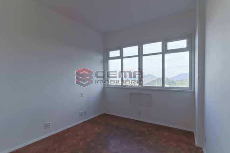 10 - Apartamento 3 quartos à venda Santa Teresa, Zona Centro RJ - R$ 800.000 - LAAP34341 - 12