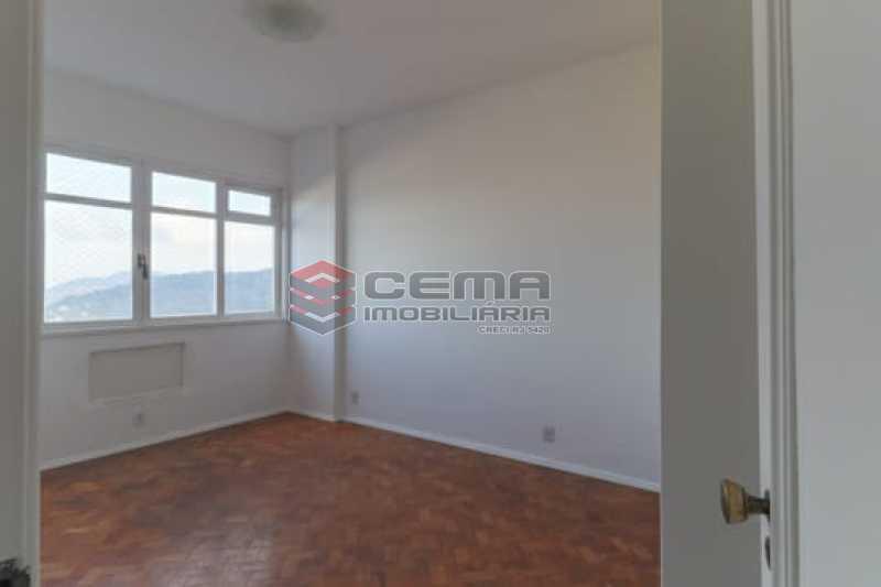 11 - Apartamento 3 quartos à venda Santa Teresa, Zona Centro RJ - R$ 800.000 - LAAP34341 - 13