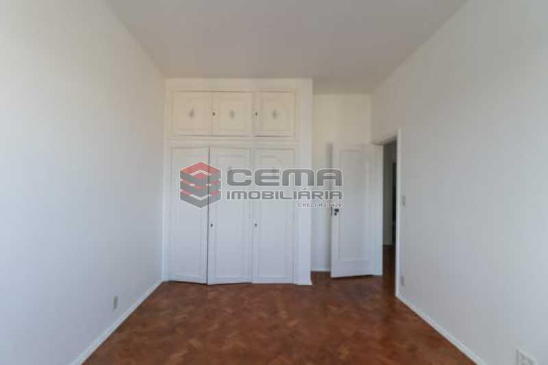 13 - Apartamento 3 quartos à venda Santa Teresa, Zona Centro RJ - R$ 800.000 - LAAP34341 - 15