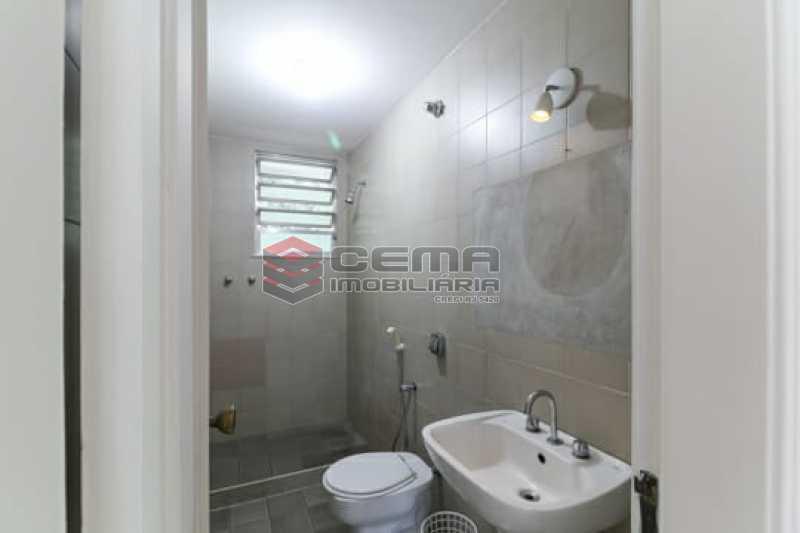 17 - Apartamento 3 quartos à venda Santa Teresa, Zona Centro RJ - R$ 800.000 - LAAP34341 - 19