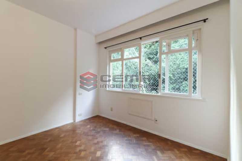 19 - Apartamento 3 quartos à venda Santa Teresa, Zona Centro RJ - R$ 800.000 - LAAP34341 - 21