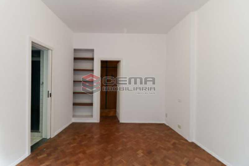 21 - Apartamento 3 quartos à venda Santa Teresa, Zona Centro RJ - R$ 800.000 - LAAP34341 - 23