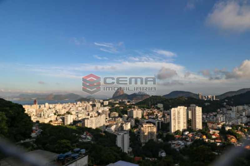 29 - Apartamento 3 quartos à venda Santa Teresa, Zona Centro RJ - R$ 800.000 - LAAP34341 - 3