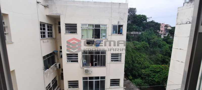 0b2db658-a00c-4233-a9d2-6a4c31 - Apartamento 1 quarto à venda Glória, Zona Sul RJ - R$ 320.000 - LAAP12846 - 13