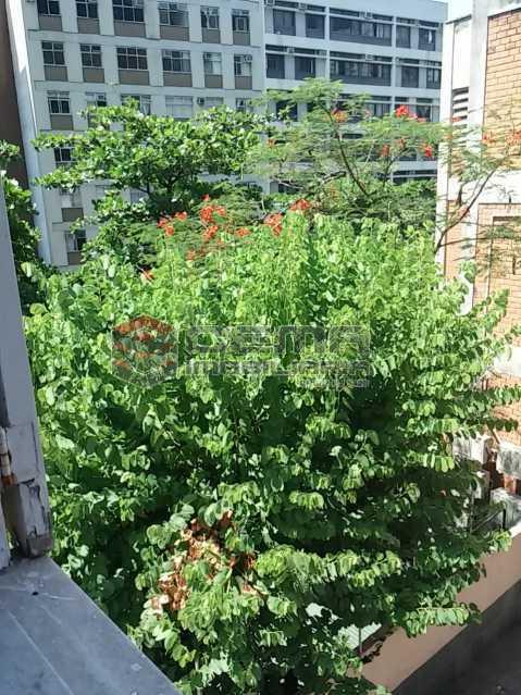 16 - Apartamento 2 quartos à venda Humaitá, Zona Sul RJ - R$ 960.000 - LAAP25111 - 9