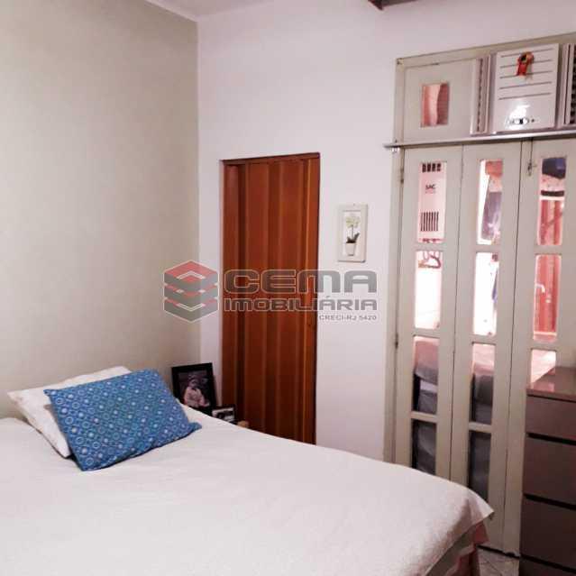 b414cd43-a62b-4fed-a944-289aef - Apartamento 1 quarto à venda Glória, Zona Sul RJ - R$ 470.000 - LAAP12848 - 9