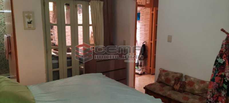 52311ac5-eac8-460e-84fb-aa66f7 - Apartamento 1 quarto à venda Glória, Zona Sul RJ - R$ 470.000 - LAAP12848 - 13
