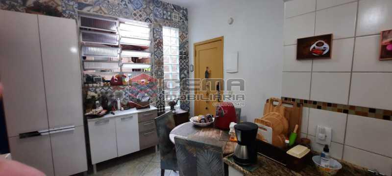 a3f9da9b-7da4-475a-853b-4c47a4 - Apartamento 1 quarto à venda Glória, Zona Sul RJ - R$ 470.000 - LAAP12848 - 26