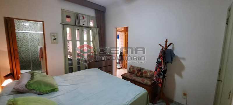 af0776bc-be02-4fef-85d8-0d259e - Apartamento 1 quarto à venda Glória, Zona Sul RJ - R$ 470.000 - LAAP12848 - 14