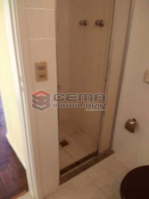 8 - Apartamento 2 quartos para alugar Botafogo, Zona Sul RJ - R$ 1.900 - LAAP25120 - 9