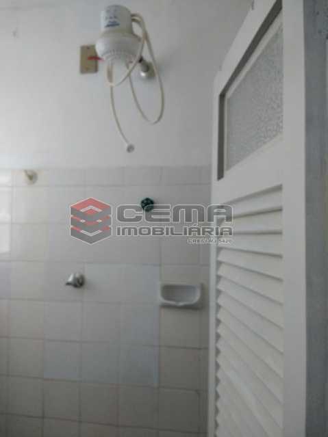 14 - Apartamento 2 quartos para alugar Botafogo, Zona Sul RJ - R$ 1.900 - LAAP25120 - 15