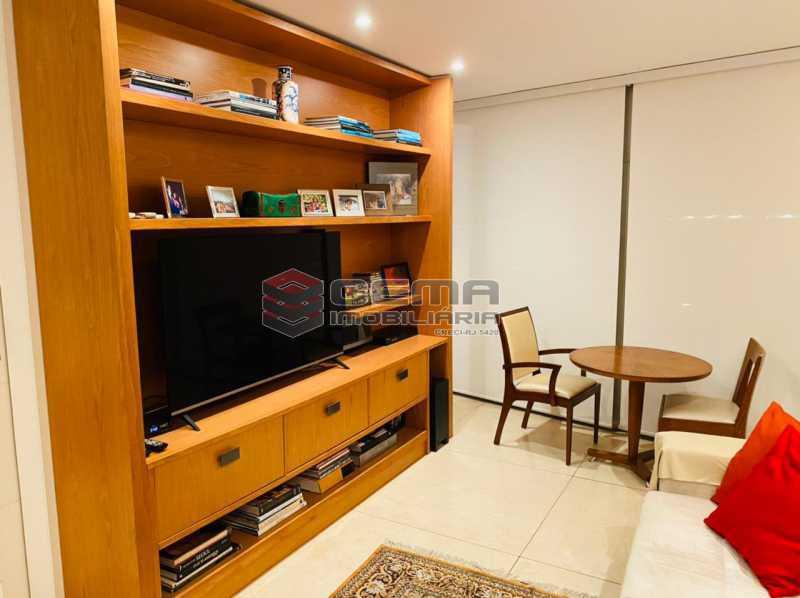 11 - Cobertura 3 quartos à venda Ipanema, Zona Sul RJ - R$ 8.000.000 - LACO30302 - 15