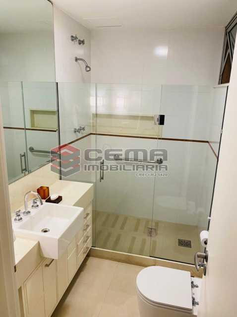 14 - Cobertura 3 quartos à venda Ipanema, Zona Sul RJ - R$ 8.000.000 - LACO30302 - 18